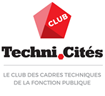 Club Technique