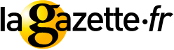 Logo Gazette.fr