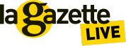 La Gazette.fr live