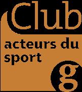 Club Acteurs du sport