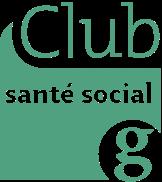 Club Santé Social
