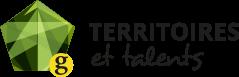 Territoires et talents