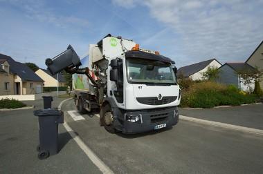Fiscalité des déchets : comment la TVA et la TGAP vont évoluer