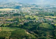 Économie circulaire et aménagement des territoires font-ils bon ménage ?