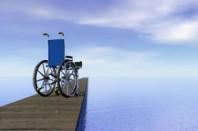 10-ans-loi-handicap-accessibilite-une