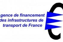 101028_Logo_sup-271b4