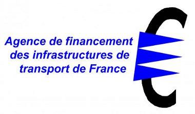 Travailler avec l'Agence de financement des infrastructures de transport