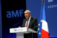 Jacques Pélissard