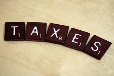 Comment taxer et dépenser localement au XXIᵉ siècle ?