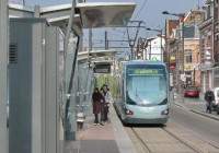 1280px-Valenciennes_-_Tramway_-_Pont_Jacob_(station)