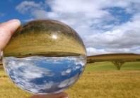 Les contrats de transition écologique (finalement) remis au goût du jour