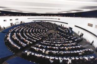 La mise en oeuvre du Traité de Lisbonne procure à la France deux eurodéputés supplémentaires.
