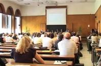 université Aix en Provence