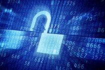 Open data-UNE