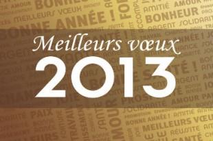 2013_voeux_une