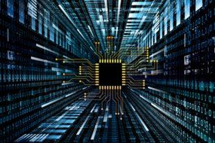 Open Data / Technologie / Numérique
