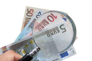 argent-euro-loupe-une