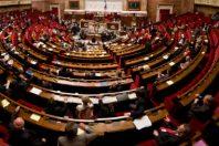 Assemblee-Nationale-UNE