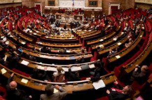Sécurité civile : la proposition de loi «Matras» adoptée par les députés, les principales mesures