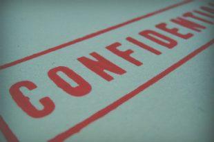 Confidentiel-secret-professionnel-UNE
