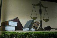 justice-UNE