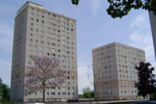 logement-immeuble-HLM-UNE