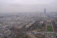 paris-pollution-UNE
