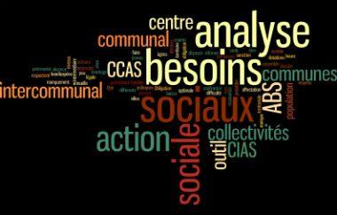 Analyse des besoins sociaux : le stratège social
