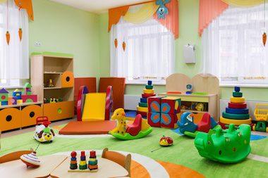 garderie-assistante maternelle-crèche