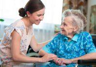Réforme de l'autonomie : les associations de l'aide à domicile pas totalement convaincues
