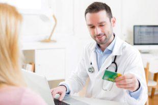 santé-médecin-consultation-carte Vitale