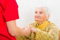 personne âgée-maintien à domicile-spasad