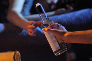 Addiction-alcool-jeunes