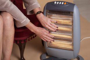Précarité énergétique-radiateur-froid