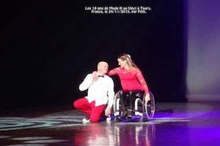 Danse-handicap-Tours-NE PAS UTILISER POUR UN AUTRE ARTICLE