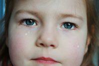 Enfant-trouble stress post-traumatique-peur-angoisse-TSPS