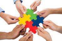 concertation-démocratie participative-participation