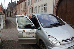 FJEP-taxi solidaire-Artois-NE PAS UTILISER POUR UN AUTRE ARTICLE