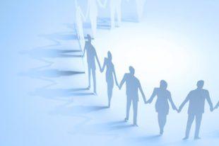 ARS-délégations départementales-équipe-UNE