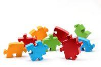 Equipe-cohésion-rapprochements