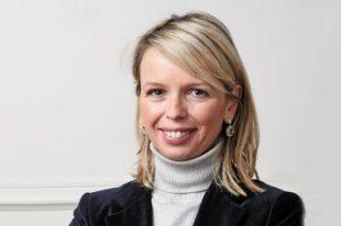 Claire-Marie-Dubois-avocate-Seban