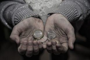 Pauvreté-pauvre-UNE