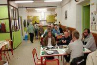 Banque alimentaire-pauvrete-plus_demunis-NE PAS UTILISER POUR UN AUTRE ARTICLE