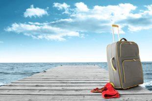 congés annuels-vacances-UNE