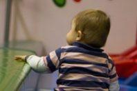 enfant creche garderie enfance-UNE