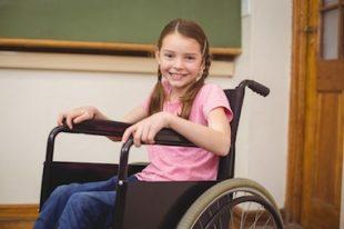 handicap-élève-école-UNE