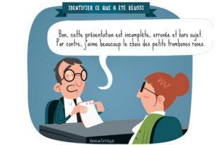 Management RPS risques psychosociaux-UNE