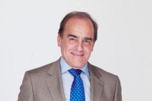 Jean-Pierre Bouquet-UNE