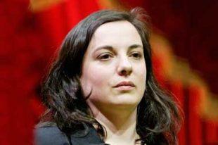 Emmanuelle-Cosse-UNE