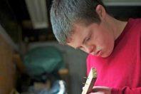 Esat-handicap-travailleur handicapé-UNE